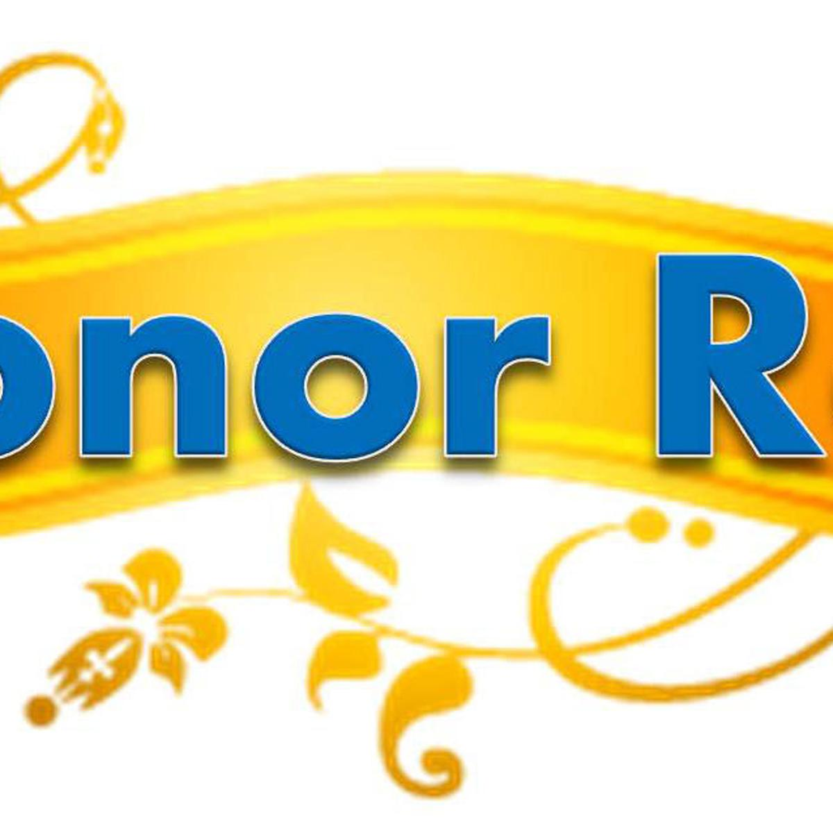 d08a19a6d4b0 Who made the Guilford County Schools high school honor roll third quarter