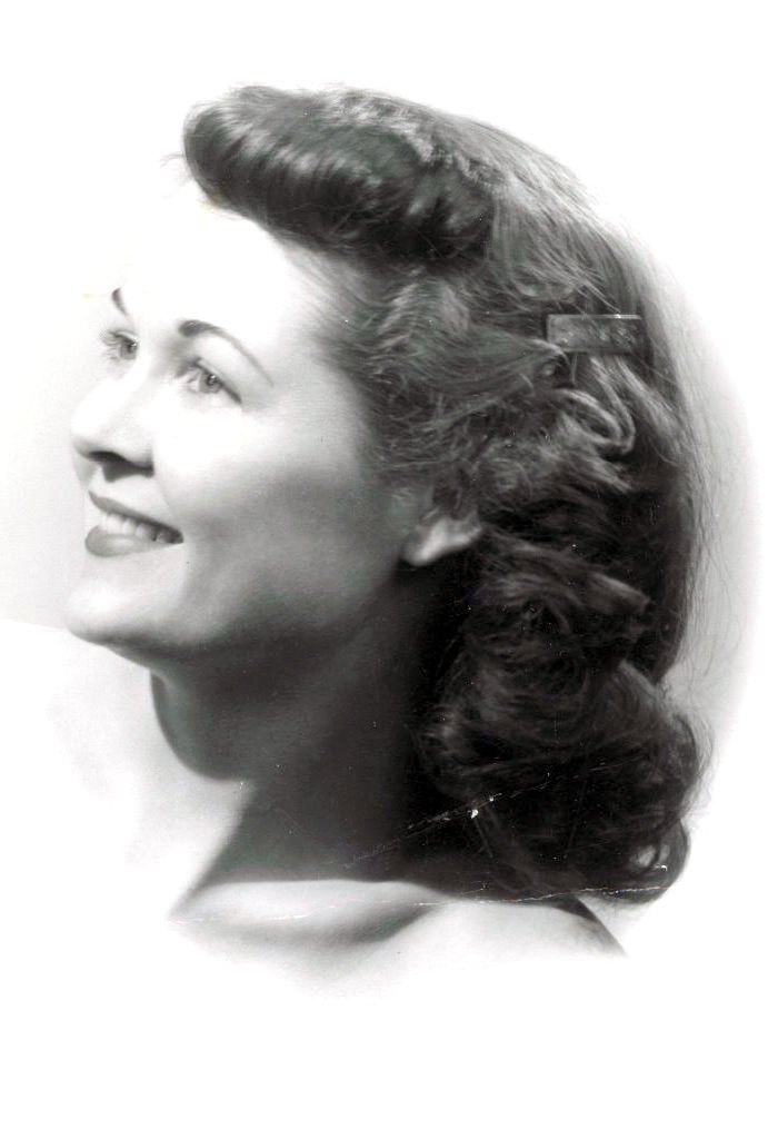 Richardson, Margaret S.