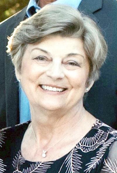 Pope, Kathy Lynn