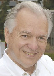 Richard Groves (copy) (copy)