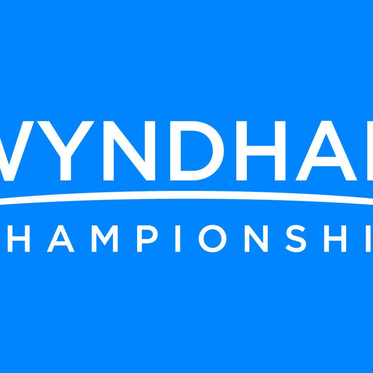 Ed Hardin: Wyndham Championship gets a new date, and here's what it