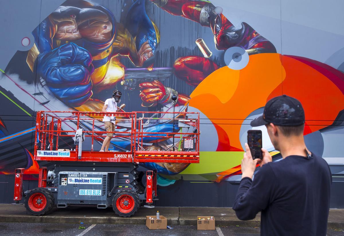 20180531g_nws_murals_cinema_video