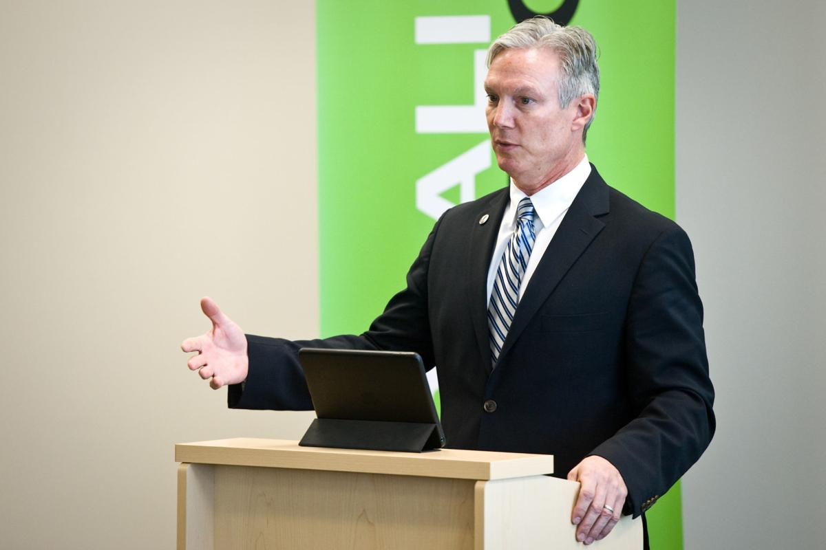 Herbalife ceo receives 29 percent salary hike in his first year on herbalife ceo receives 29 percent salary hike in his first year on the job malvernweather Choice Image