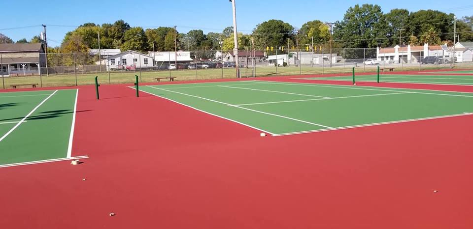 renovated_courts_photo