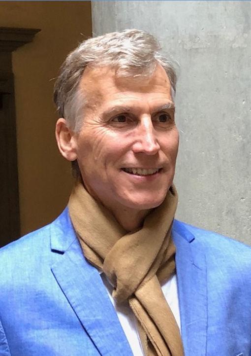 Tim Kircher