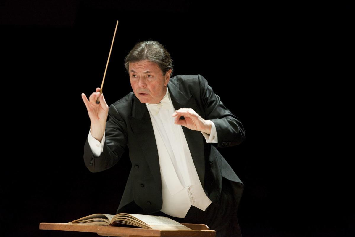 Gerard Schwarz (copy)