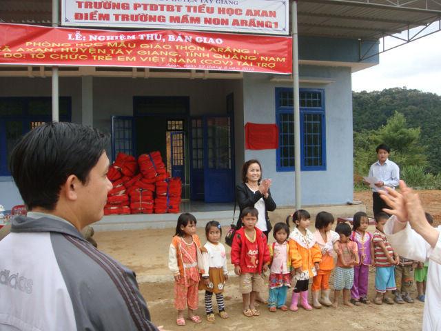 nonprofit COV 3.jpg