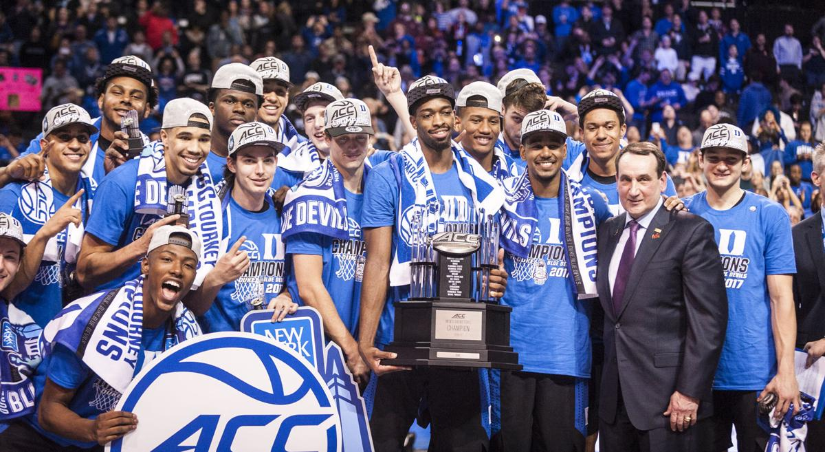 duke basketball - photo #33