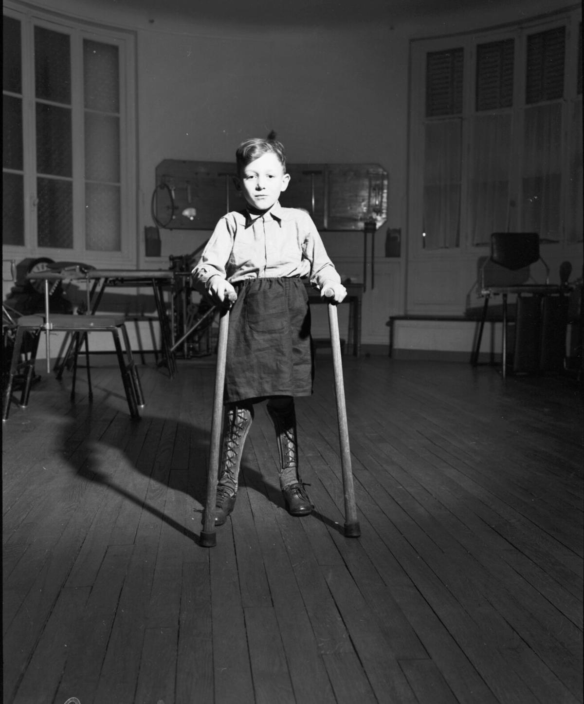 Polio_ArchiveImg.jpg