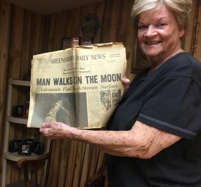 Moon Powell - original newspaper.jpg (copy)