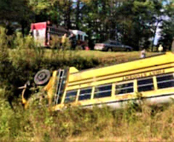 Bus Crash (copy)