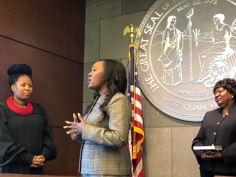 Murdock sworn in April 2 (copy)
