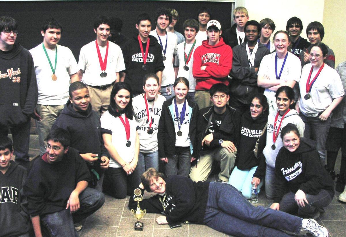 Students | Community News | greensboro com
