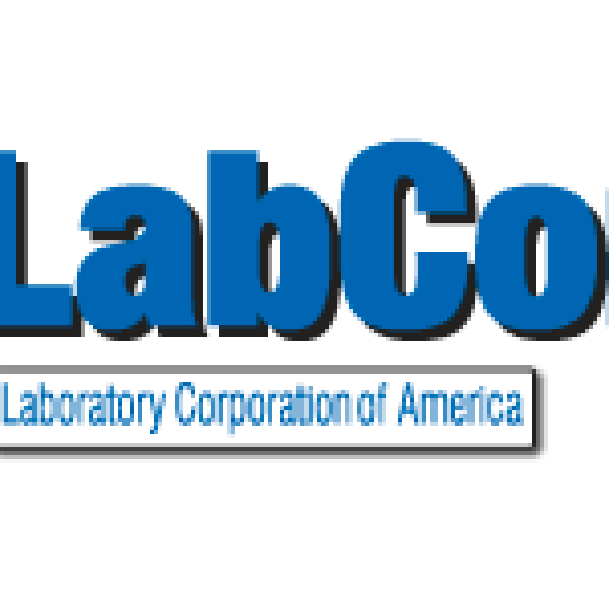 LabCorp faces lawsuits over data breach | Business