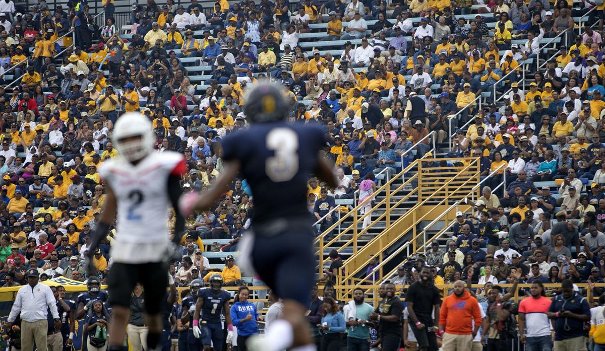 N.C. A&T 44, Delaware State 3 (copy)
