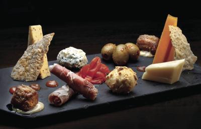 005_1808_geaoge_neal_cheese_plate.JPG