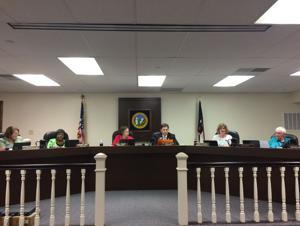 Backpage women seeking men raleigh greensboro eastern