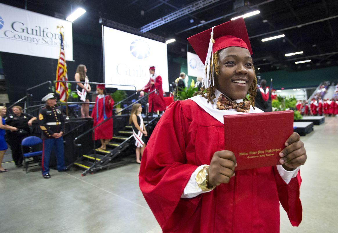 20160607g_nws_page grad_diploma