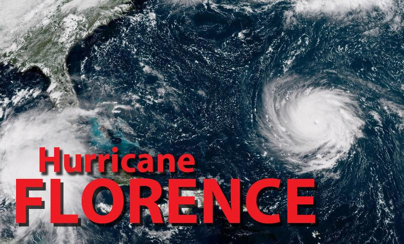 Florence graphic