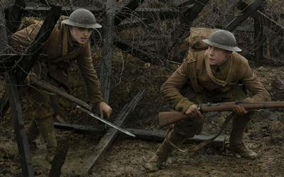 ENTER-1917-MOVIE-REVIEW-MCT