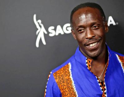 Michael K. Williams died of an accidental overdose, medical examiner determines