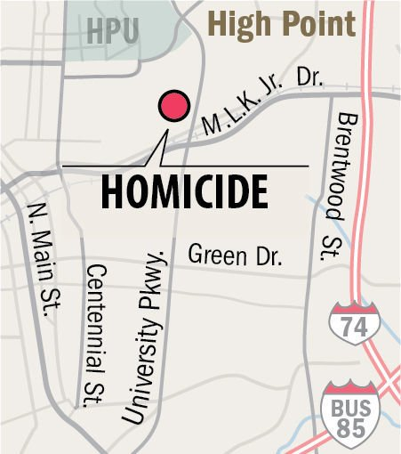 20190618g_nws_homicide_high-point_map