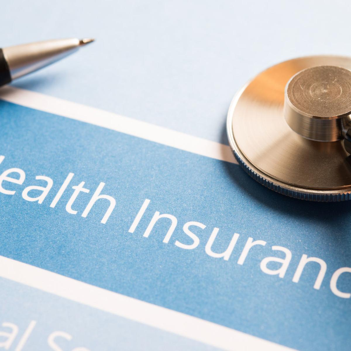 Nc Health Insurance >> State Health Plan Deal Sweetened Reopening Of Enrollment
