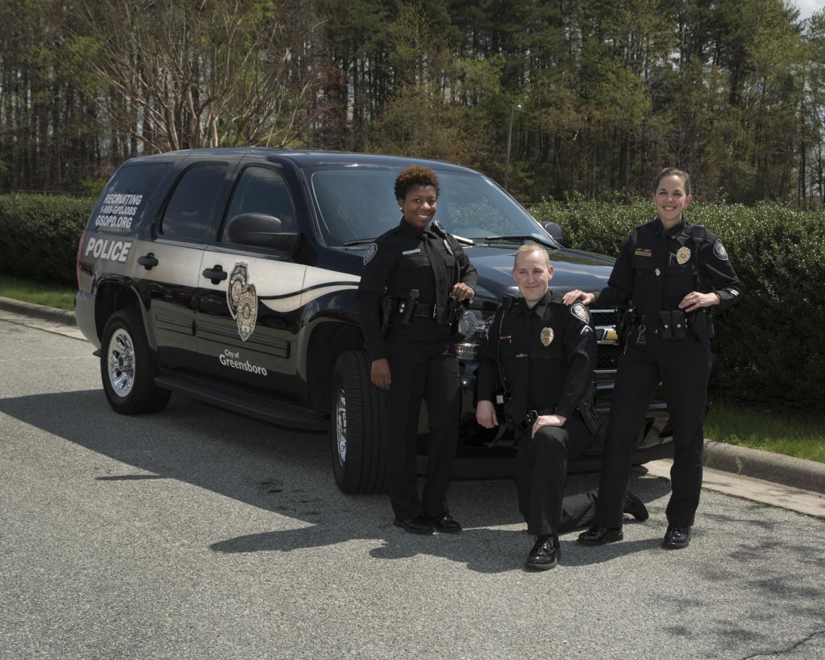 greensboro police reports