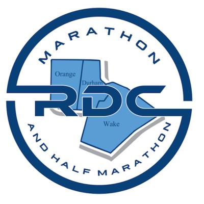rdc marathon logo 080919