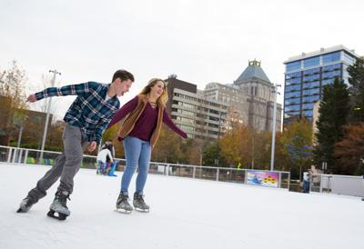 20161129g_nws_skating standalone_couple (copy)
