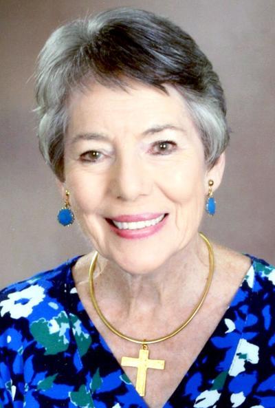 Darst, Nancy Carolyn Osborne