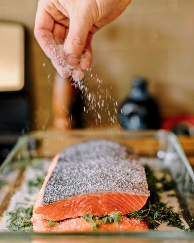 FOOD-COOKBOOK-FISH-2-MS