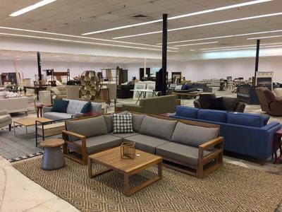 Barnabas Network Will Hold Furniture Sale This Weekend Blog
