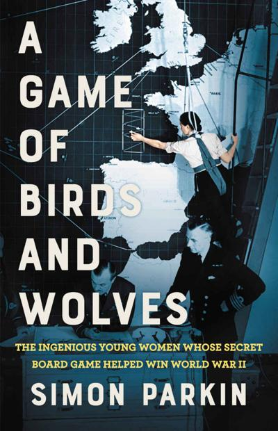 BOOKS-BOOK-GAME-BIRDS-WOLVES-REVIEW-MCT