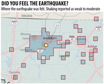 20190327g_nws_earthquake_map
