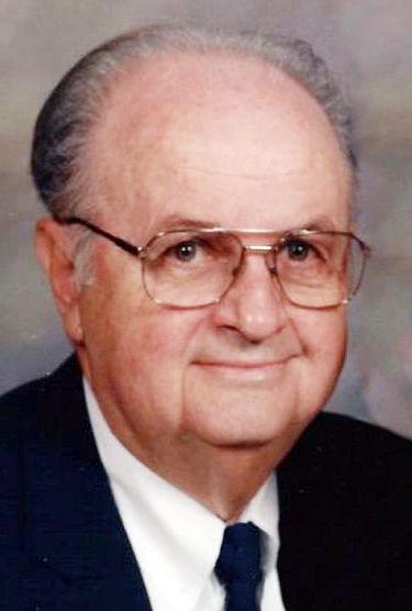 Basham, Curtis William