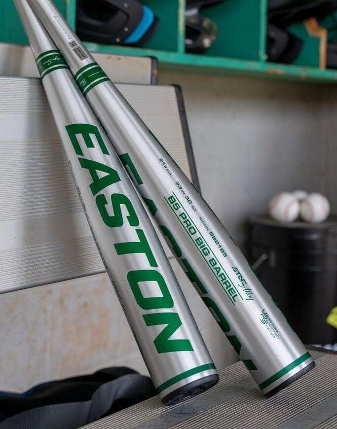 easton bat 111920