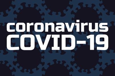 Novel coronavirus disease COVID-19.