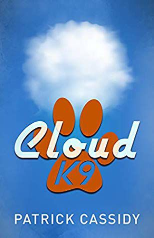 Cloud K9