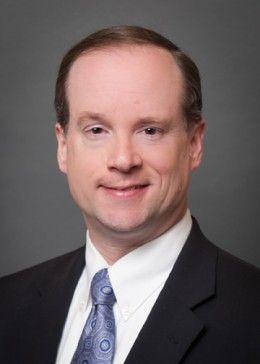 Columnist John Hood (RDS)