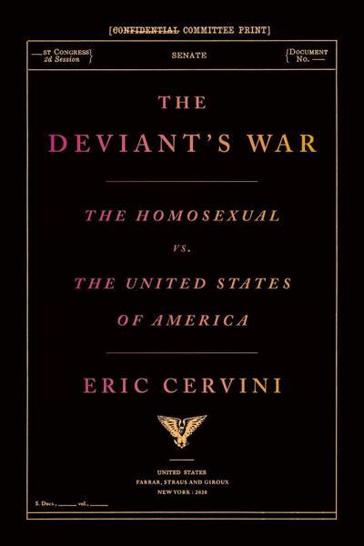 books-cervini