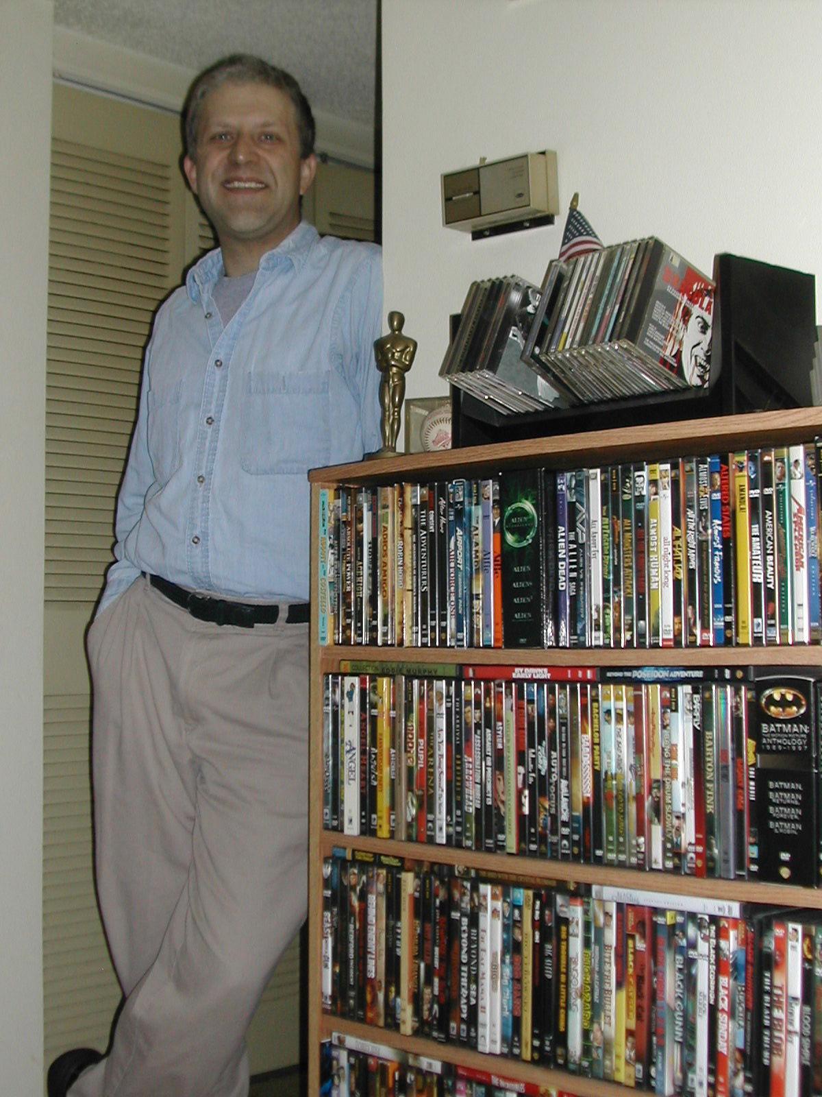 Lights Come On Show Ends For Newspaper Film Critics Latest News Greensboro Com