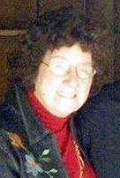 Coleman, Ruth Elizabeth Landreth