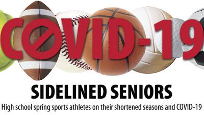 COVID sidelined seniors logo (copy)