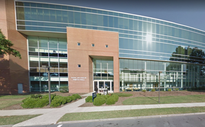 STEM Early College at N.C. A&T honored as National Blue Ribbon ...
