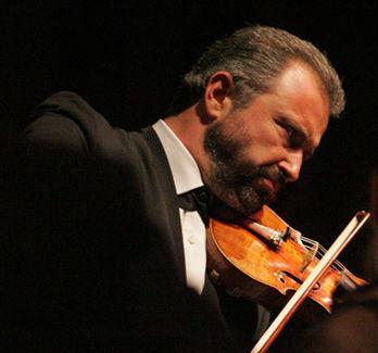 Violinist-Dmitry-Sitkovetsky.jpg (copy) (copy) (copy)