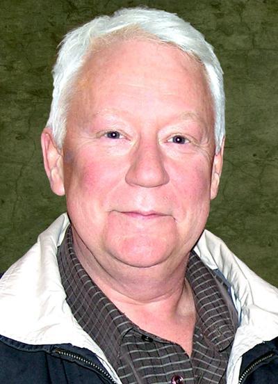 Sutton, Jr, William (Bill) Thomas