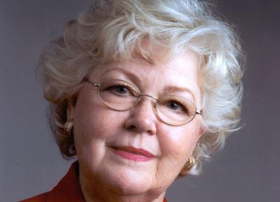Kay Cashion (horizontal for web)