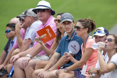 Fans guide to the 2019 Wyndham Championship golf tournament | Sports