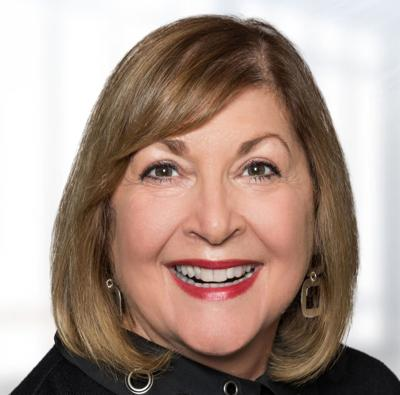Dr. Mary Jo Cagle (copy)